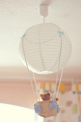 люстра бабочки под потолком своими руками - Поиск в Google