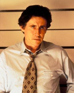 Gabriel Byrne in The Usual Suspects (1995) as Dean Keaton