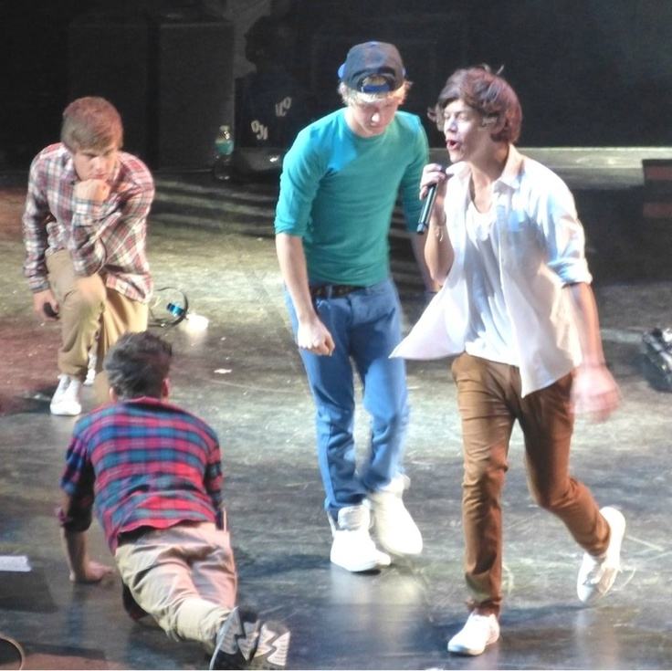 : Games, Call, Distraction Harry, Direction Concerts, Biggest Boyband, One Direction, Dr. Who, Directioners 3, Liam Tebow