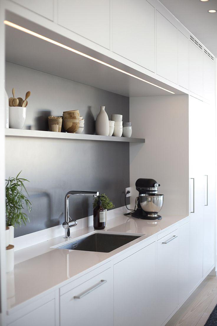 215 best hamran 100 norsk images on pinterest appliances norway