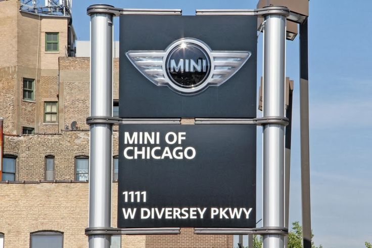 Illinois drivers can stop their search for Chicago MINI Cooper dealers right here at MINI of Chicago! MINI of Chicago, proudly serving the Evanston and Skokie, IL areas, brings metro area drivers an extensive selection of new and used cars available now at our MINI dealership. Visit us today at 1111 W Diversey Parkway, Chicago IL 60614, on the web at miniofchicago.com, or give us a call at (773) 969-5700.