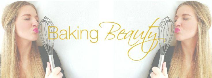 Baking Beauty