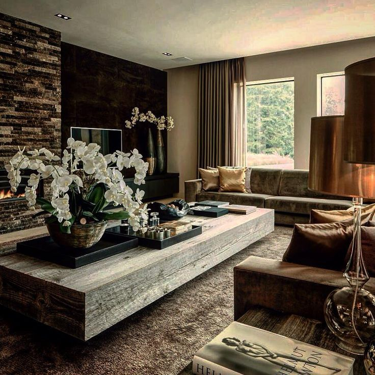 private residence living room eric kuster metropolitan luxury