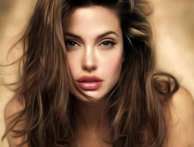 Angelina Jolie workout routine is the secret to her weight loss. Angelina Jolie work out with celebrity trainer Gunnar Peterson. Angelina Jolie diet is