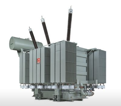 Best electrical transformer manufacturers, we provide you all latest designs and custom designs with the best quality.