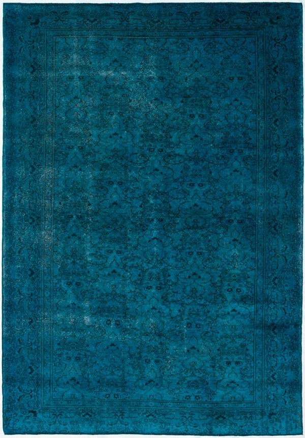 beautiful color reform rug from abc carpet u0026 home