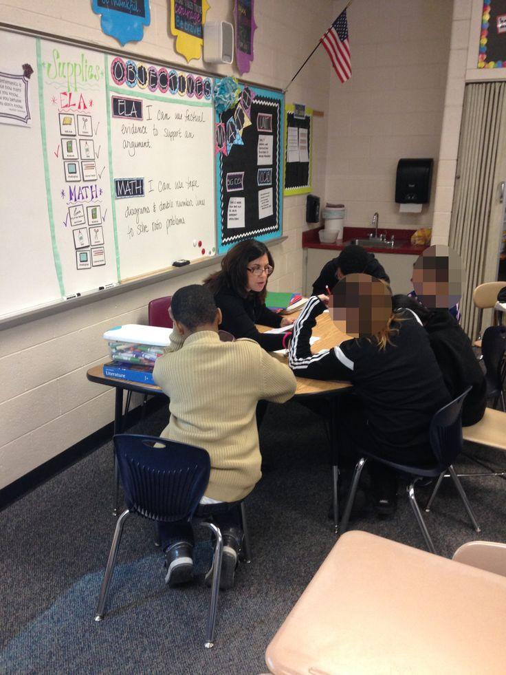 545 best 4th Grade Math images on Pinterest | Teaching math, Math ...