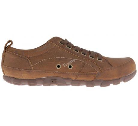 #CATERPILLAR BRANDAN for #Men  http://tramp4.pl/obuwie/buty_meskie/buty_miejskie/niskie