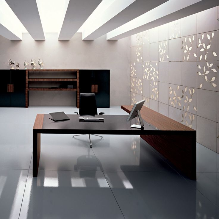 25 best ideas about Executive office furniture on