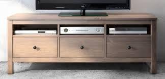 Resultado de imagen para mueble madera tv