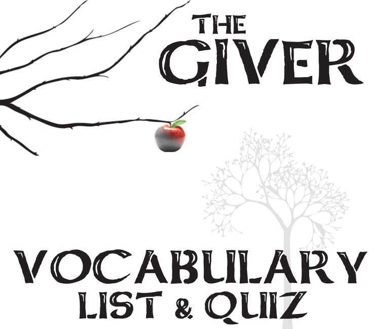 Warriors Don T Cry Summary Quizlet: Best 25+ The Giver Ideas On Pinterest
