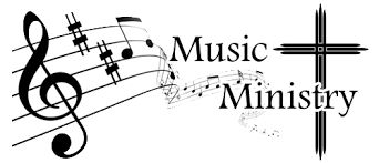 Image result for cartoon singing worship images