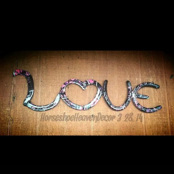 Hey, I found this really awesome Etsy listing at https://www.etsy.com/listing/200565222/love-sign-in-muddy-girl-camo