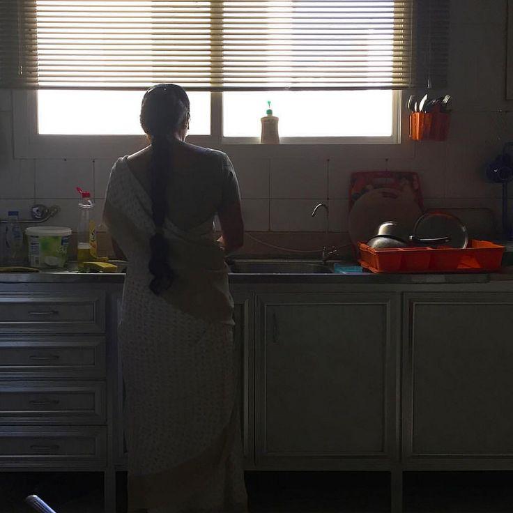 #workingmom #hospitality #kitchen #kitchenlife #beautifulpeople #shadow #light #annaankerinspiration #dreambig #dreamscometrue / Gine Georg Jensen Photography / www.ginegeorgjensen.com