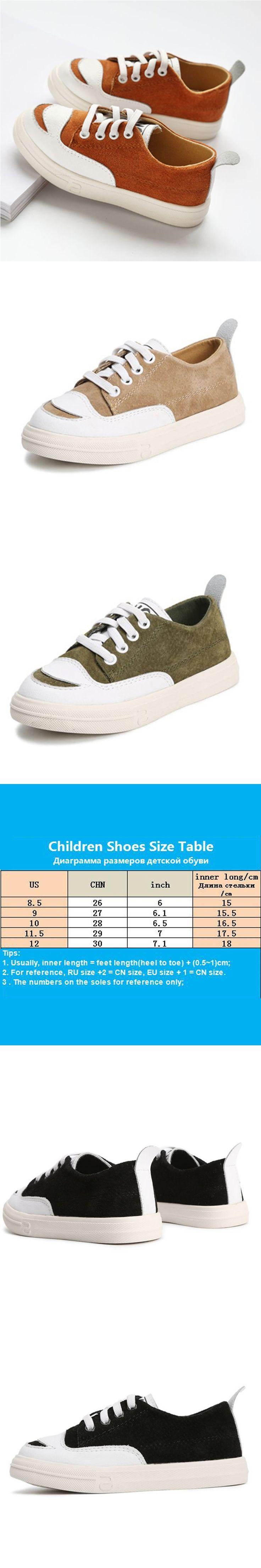 41 best Children s Shoes images on Pinterest