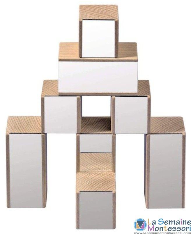 1000 id es propos de salle montessori sur pinterest chambre montessori chambres de. Black Bedroom Furniture Sets. Home Design Ideas