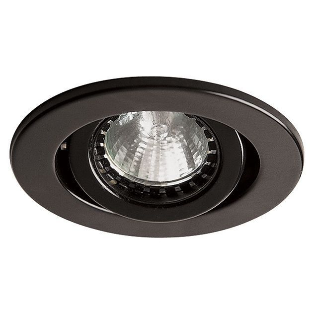 16 best ceiling lights images on pinterest ceiling lamps ceiling