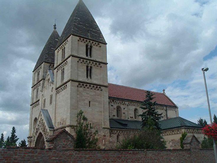 Jákitemplom2v - Portál:Középkor – Wikipédia