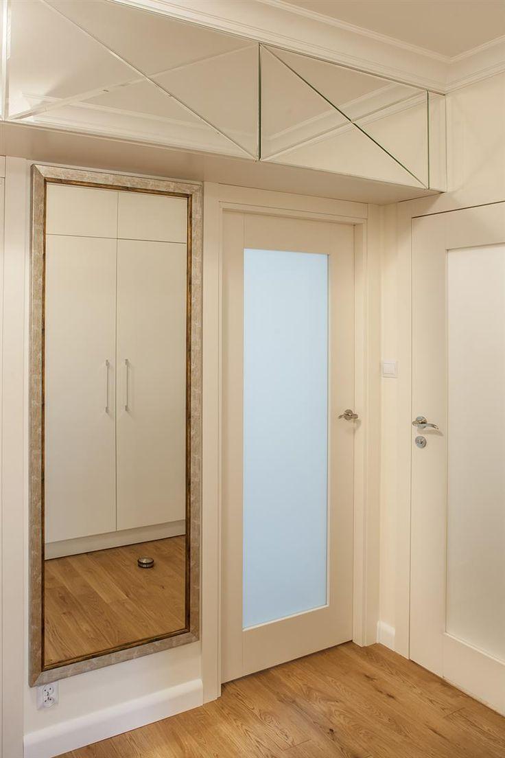 Magia luster czyli jak zaaranżować funkcjonalną, indywidualną przestrzeń spełniającą standardy wysmakowanego wnętrza.  Więcej na www.amarantowestudio.pl