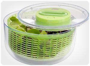 best 25 salad spinner ideas only on pinterest lettuce spinner easy salads and cranberry salad. Black Bedroom Furniture Sets. Home Design Ideas