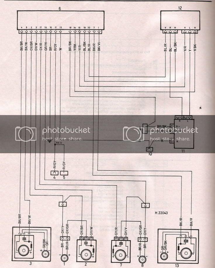 2003 Bmw 325i Radio Wiring Diagram 7 Bmw Diagram Bmw E46