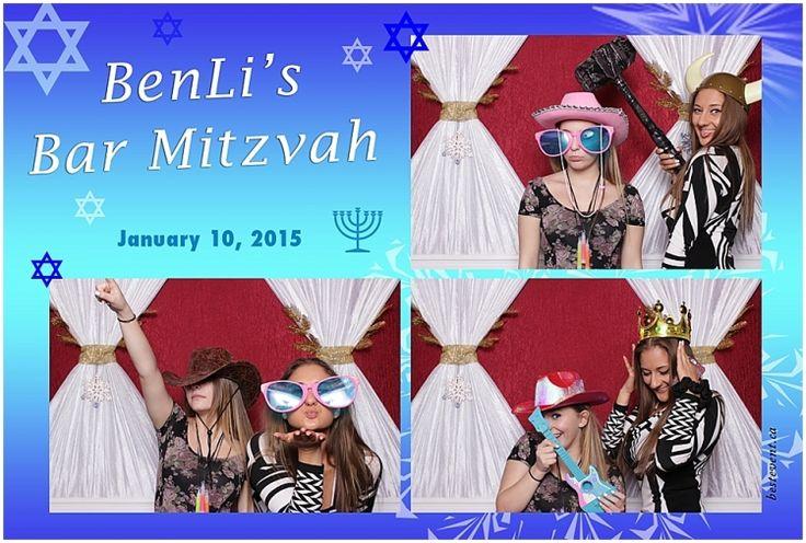 Celebration Banquet Hall Toronto Bar Mitzvah_0025.jpg
