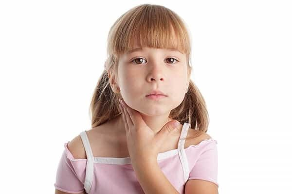 يعد التهاب الحلق ثاني أكثر أنواع العدوى الحادة شيوع ا التي يراها أطباء الأسرة وهو مرض يصيب الشباب والأطفال في سنوات الدراسة المبكرة Women Fashion Camisole Top