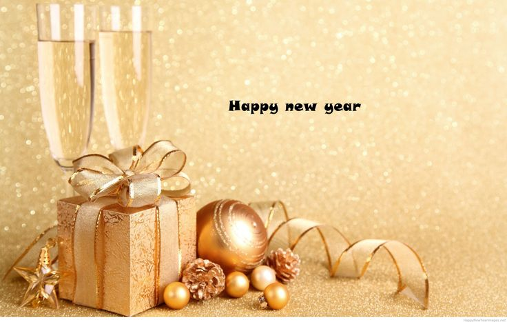 Happy New Year, ladies! Cheers!    #straightforwardlife  #2015  #newyear2015