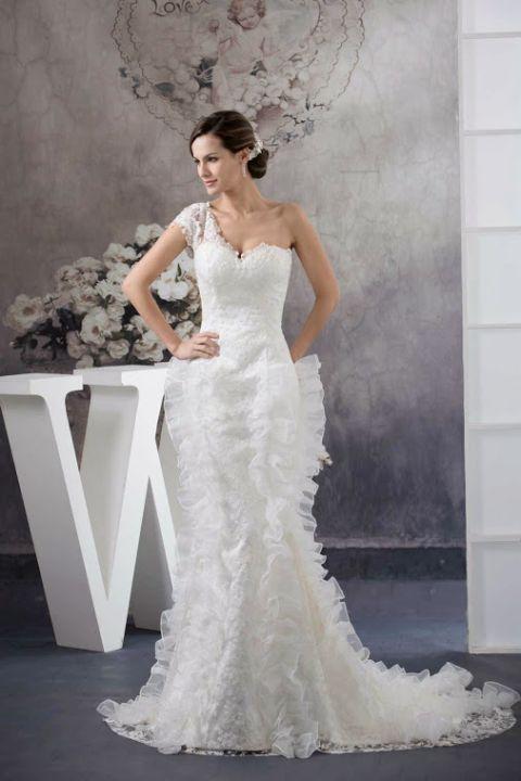 97 best Elegante Kleider images on Pinterest | Elegant dresses ...