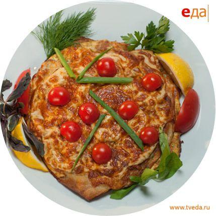 http://www.tveda.ru/recepty/pirog-s-kuricey-i-utkoy-pod-syrnoy-korochkoy/
