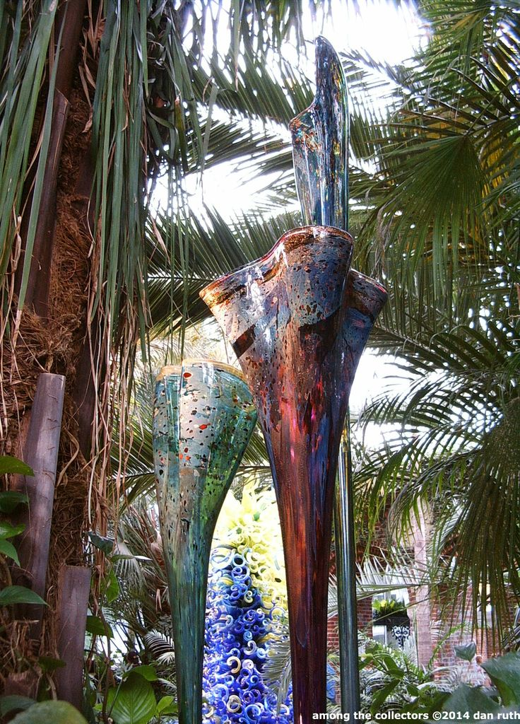 229 Best Images About Chihuly Dale On Pinterest Museums Glass Art And Sculpture