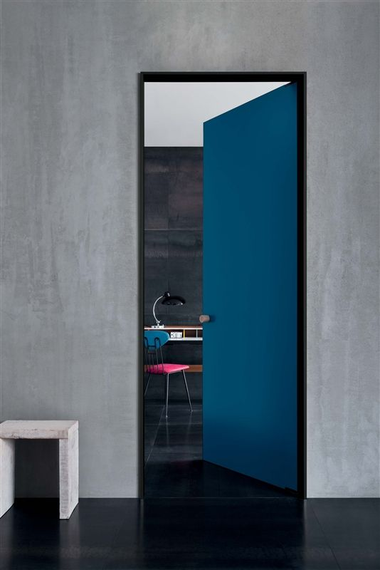 Oltre 25 fantastiche idee su porte di metallo su pinterest for Piani di casa artigiano con garage di ingresso laterale