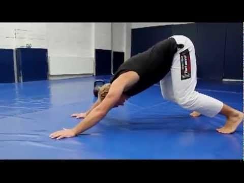 Important Tips for Beginners | Jiu-Jitsu Brotherhood - Grappling & Brazilian Jiu Jitsu Videos and Techniques