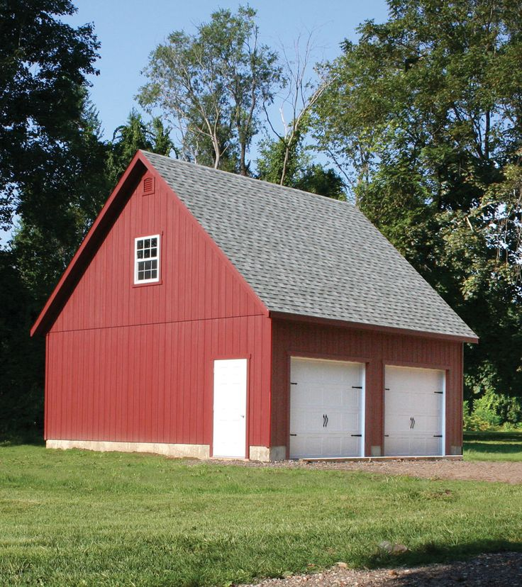 Building My Own Garage Door: 137 Best Images About Garages By Kloter Farms On Pinterest
