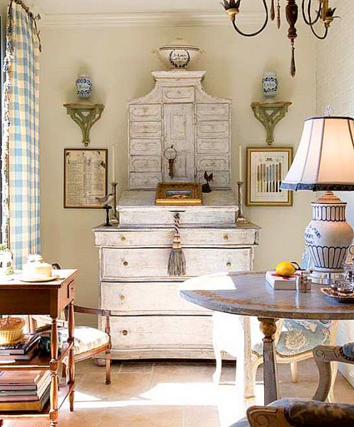 237 Best Gray And Greige Painted Furniture Images On Pinterest | Greige  Paint, Furniture And European Furniture