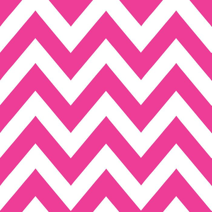 16 best images about chevron on pinterest