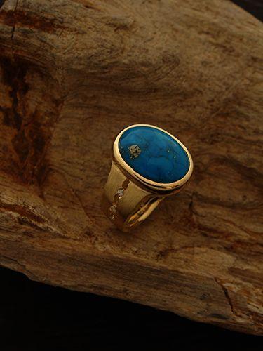 ZORRO - Order Ring - 342