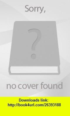 White Ghost Summer Shirley Rousseau Murphy, Barbara McGee ,   ,  , ASIN: B000NPNHFW , tutorials , pdf , ebook , torrent , downloads , rapidshare , filesonic , hotfile , megaupload , fileserve
