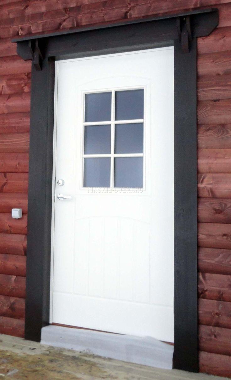 Наличник для двери деревянные. Наличники дверные финские купить | finskie-dveri.ru
