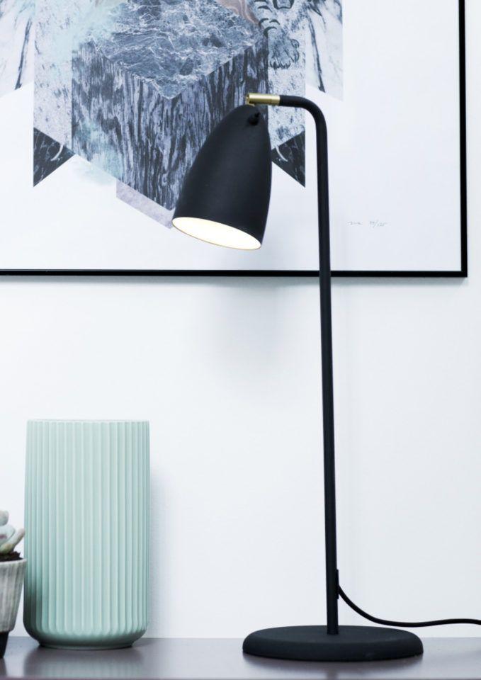 94 besten lampen lichter otto bilder auf pinterest lichter zuhause und deins. Black Bedroom Furniture Sets. Home Design Ideas