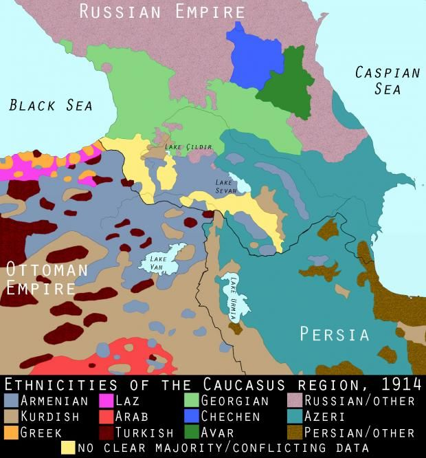 The 606 best maps images on pinterest maps cards and historical maps origins of the armenian genocide historical mapsarmenian gumiabroncs Choice Image