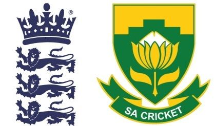 England vs South Africa Today Live Match 3 Streaming On Hotstar, Sky Sports TV Channel. ENG vs RSA cricket live broadcast on date 28 may 2017 preview, score