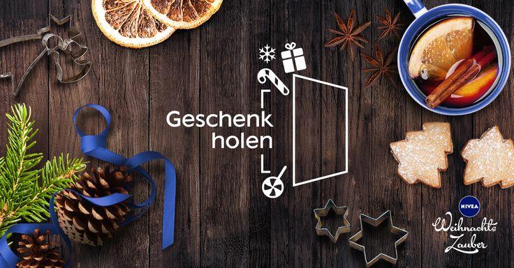Auch wir bei der MMC haben für die Weihnachtszeit einige tolle Adventkalender kreiert, die wir euch in den kommenden Tagen gerne vorstellen - wie etwa unseren NIVEA Adventkalender für AT und CH! #ChristmasCountdown #win ❄ http://advent.nivea.at/