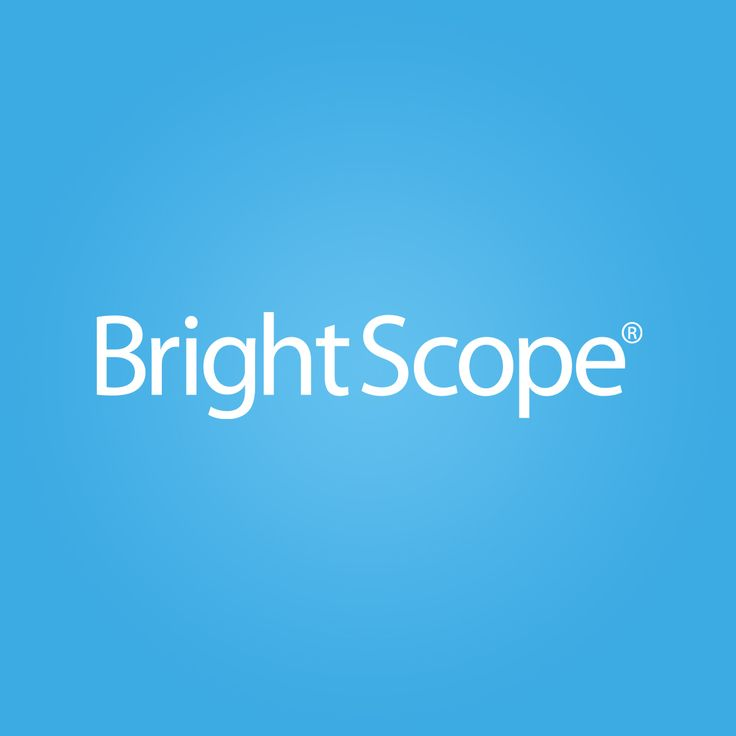 Financial Planning Advice, Find a Financial Advisor, and 401k Plan Ratings | BrightScope
