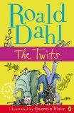 The Twits - Teaching Ideas and Resources