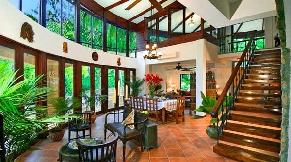 Discovery Beach House Costa Rica Tripadvisor