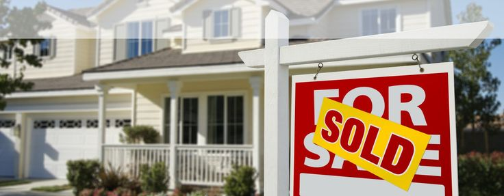 ¿Cómo elegir la agencia inmobiliaria correcta?
