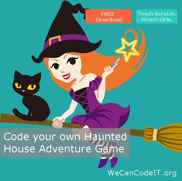 Download haunted house game in scratch ebook pdf aprender a download haunted house game in scratch ebook pdf aprender a programar pinterest computer science haunted houses and teaching computers fandeluxe PDF