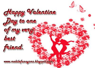 e79dcc0081e07584d1948e8a6e2c2fb6 happy valentines day pics valentine special - MOBILE FUNNY SMS: VALENTINE MESSAGES HAPPY VALENTINE DAY PIC, HAPPY VALENTINE D...