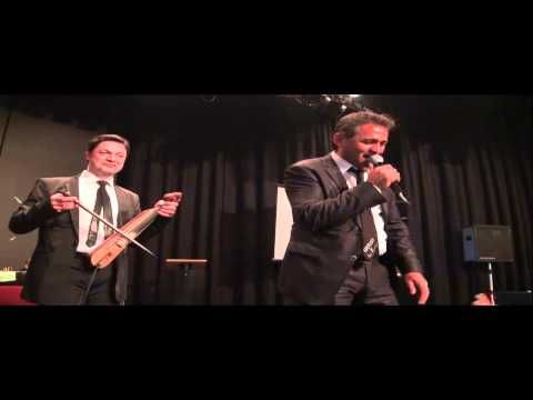 THEODOSIADIS & TSAHOURIDIS SIEGBURG 2012 1 VIDEO.mp4 HD SIMOS KOLONIA - YouTube